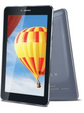 iBall Slide 3G Q45 Tablet (1GB RAM)