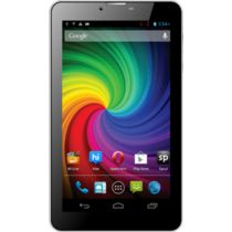 Micromax Funbook Mini P410i 3g calling Tablet