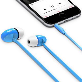 iLuv-Peppermint-In-Ear-Headphones