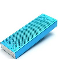 Mi Bluetooth Speaker,  blue