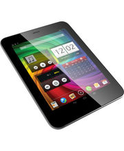 Micromax Canvas Tab P650, blue, 16 gb
