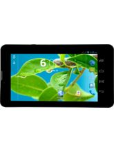 Datawind Ubislate 7CZ Tablet (4GB) Black