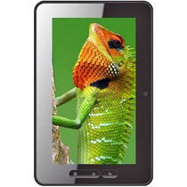Rainbow Screen Guard for MICROMAX Funbook Tab
