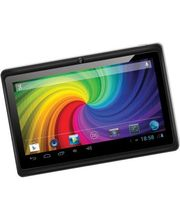 Micromax P280 tablet, black, 4 gb