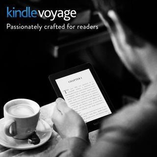 Amazon-Kindle-Voyage