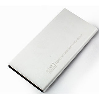 Bosch-&-Delon-BD-1001-10000mAh-Power-Bank