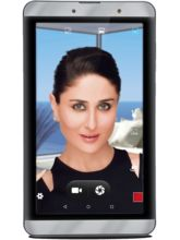 iBall Slide Gorgeo 4GL, black
