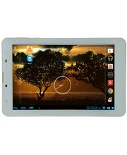 Ambrane A3-7 Plus 3G Calling Tablet, white, 4 gb