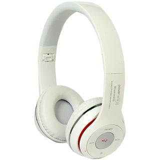Power-Ace-PBH-001-Wireless-Headset