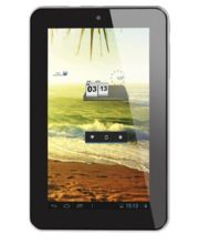 HCL ME U3 Tablet,4 Gb