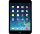 Apple iPad Mini with Retina Display Wifi, space grey, 64 gb