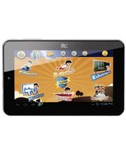 HCL ME Champ Wifi Tablet, white, 4 gb