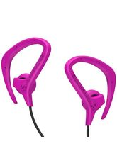 Skullcandy Hanger Chops In-the-ear Headset, Pink