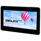 Datawind UbiSlate 3G10 Tablet,  black