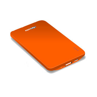 Portronics-Power-Slice-4000mAh-Power-Bank