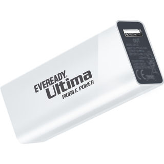 Eveready UM26 2600 mAh Power Bank