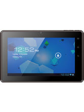 Zen Ultratab A700 Calling Tablet (4 GB,Bronze)