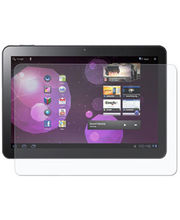 IAccy - Screen Protector For Samsung Galaxy Tab 750