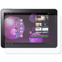 iAccy   Screen Protector for Samsung Galaxy Tab 750