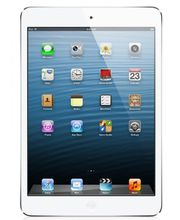Apple16GB iPad mini with Wi-Fi + Cellular (White)