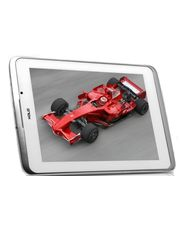 Xolo HD 3g Calling Tablet