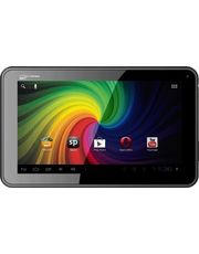Micromax Funbook P255 HD Tablet