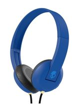 Skullcandy Uproar S5urht-454 Over Ear Wired Headph...