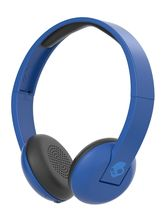 Skullcandy Uproar Bluetooth Headphone (S5URJW546),...