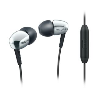 Philips-SHE3905-In-the-Ear-Headset