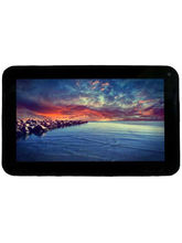 Zync Dual 7i 4GB Wifi Tablet