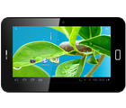 Datawind UbiSlate Calling Tablet (Exclusive with Infibeam)