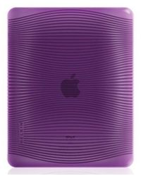 Belkin Grip Ergo For Ipad Royal Purple,  purple, 0