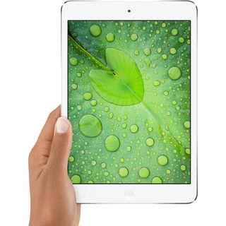 Apple iPad Mini 2 32GB Retina Display