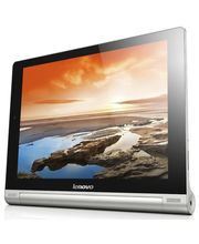 Lenovo Yoga 10 Inch 3G Tablet 16GB (Silver)