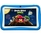 Ambrane AK-7000 Kids Tablet, white