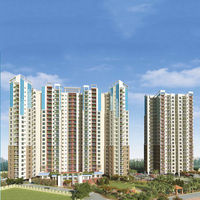 Utkal Builders Ltd. - Utkal Heights - Bhubaneswar - 4BHK - Booking Voucher