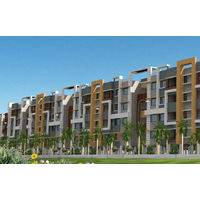 Sri Jagannath Promoters & Builders - Shree Mahodadhi Nilaya - 3BHK - Bhubaneswar - Booking Voucher