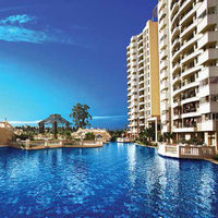Puravankara Developers - Purva Venezia - Bangalore - 2BHK - Booking Voucher