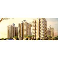 DPL Homes - Casa Romana, Sector- 22 - Dharuhera - 3 BHK+ Servant - Booking Voucher