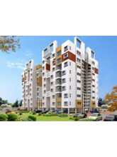 D. N. Homes Private Limited - Northern heights - Bhubaneswar - 3BHK+ Servant Room - Booking Voucher
