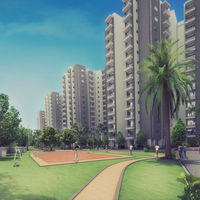 Puravankara Developers - Purva 270 - Bangalore - 3BHK - Booking Voucher