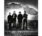The Beatles Poster, 12 x 18 inches