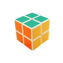 Shopcros Magic Cube (2* 2), multicolor