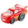 Disney Pixar Cars Rev Ups