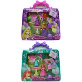 Disney Little Kingdom Magiclip Party Bag Assortment