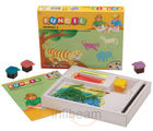 Funcil - Animal -2 (Multicolor)