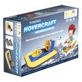 Iken Joy Hovercraft, multicolor