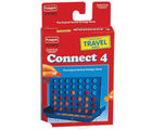 Funskool Connect 49774000 (Multicolor)