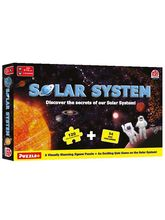 Mad Rat Games Solar System, Multi
