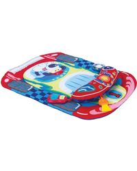Winfun Baby Racer Playmate, multicolor